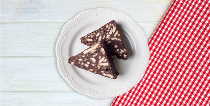 Kabaklı peynirli kiş