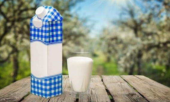 Pastörize süt nedir? - Rafinera