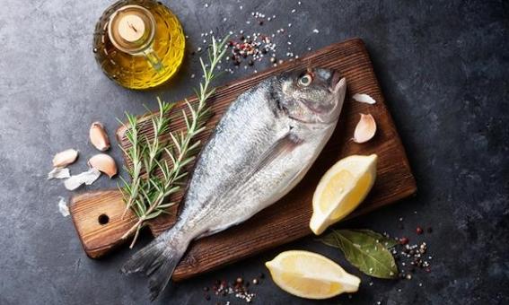 Taze Balık Nasıl Anlaşılır? - Rafinera