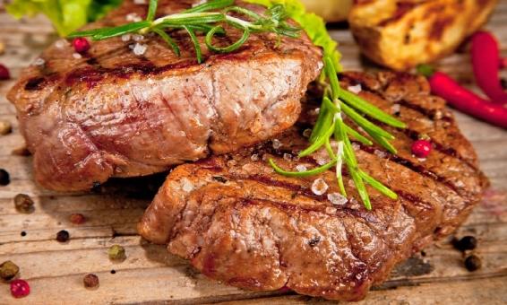 lokum gibi et pişirmenin sırları - Rafinera