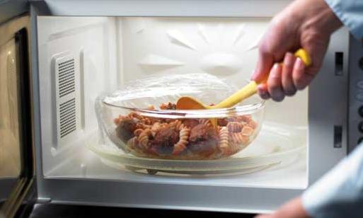 Mikrodalgada Pişmemesi Gereken 7 Yiyecek - Dergi Kafası - www.dergikafasi.com