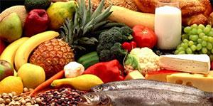 saglikli beslenme 2 - Sağlıklı Beslenme