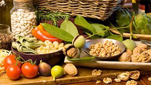 saglikli beslenme 3 - Sağlıklı Beslenme